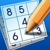 数独:数独游戏单机九宫格 1.1