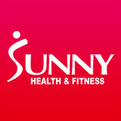 SUNNY - 健身器材专用APP 2.3.2