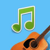 吉他经典名曲欣赏 2