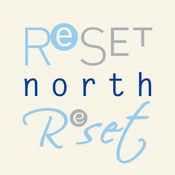 ReSET北エリア公式アプリ(大阪プチプラサロンキッズルーム