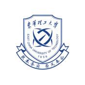 东华理工学生迎新 4.0.2