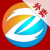 桐梓外卖 2.0.51