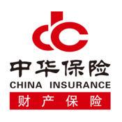 中华联合保险...