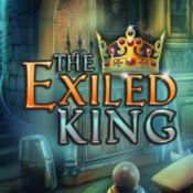 流亡的国王好玩的找东西游戏