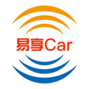 易享Car 1