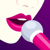 成为歌手 1