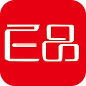 E品微店 37050