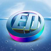 印刷设备网 1