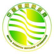 中国家纺纺织网 1