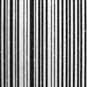 条码抄录 1.1