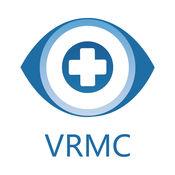 心景VRMC 1.0.0