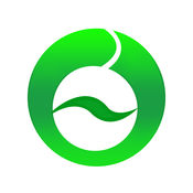绿之缘环境管理系统