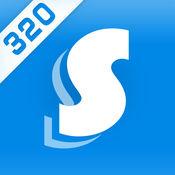 320学安
