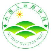 中国人造草坪网 1