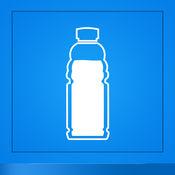 塑料制品商城