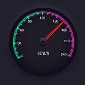 汽车测速仪 1