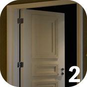 解谜游戏密室逃亡2