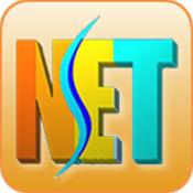 启网连锁分销App客户端 2.0.2