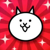 超级幻影猫儿2