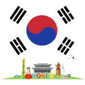 韩文影音学习网 Korean Self 1