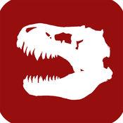 中国恐龙再现 1