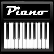 完美的钢琴大师...
