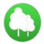 溧阳环保助手