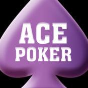 ACE德州扑克