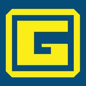g123.jp 人気ゲーム攻略情报