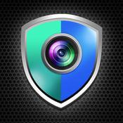 视频监控移动客户端 1