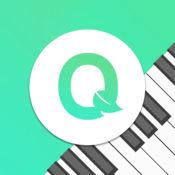 小Q花盆 1