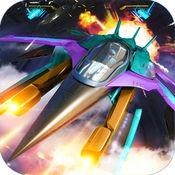 飞车游戏:超级3d...