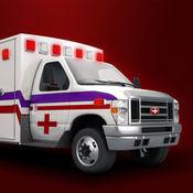 救护车医生 1