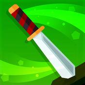 刀 Flipster