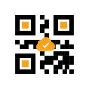 二维码扫描器—最好用的扫码器! 1