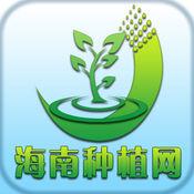 海南种植网 1