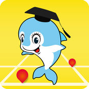 海豚宝贝 1