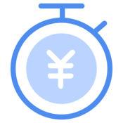 中国理财商城-行业平台