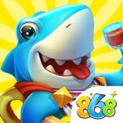 868游戏