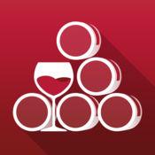 红酒管家 1.0.1
