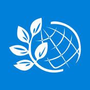 霸州智慧环保 1.0.1