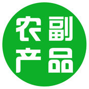 中国农副产品网平台