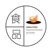中国食品产业交易网 1