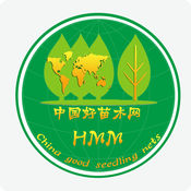 中国好苗木网 1