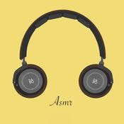梦境ASMR 1.0.1
