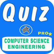 计算机科学工程...