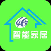 中国智能家居产业网