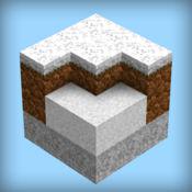像素迷宫 2.1
