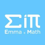 君君数学 1