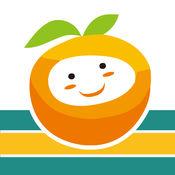 纷橙e购便利店 1